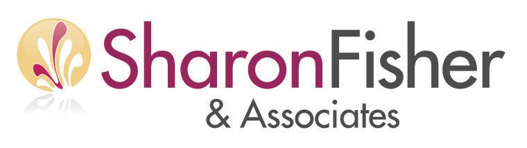 SF&A-logo