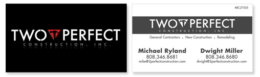 business-cards_03