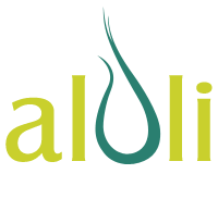 Aluli Designs