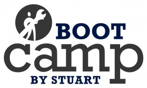 boot-camp-logo-large
