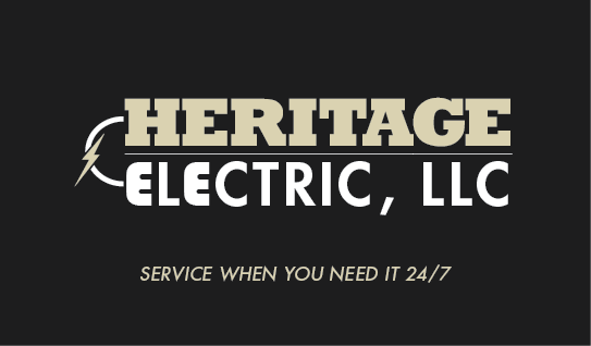 HeritageElectric-Business_Card [Converted]-01