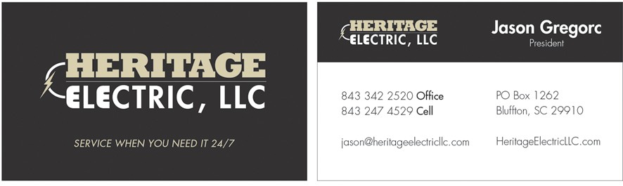 HeritageElectric-Business_Card [Converted]