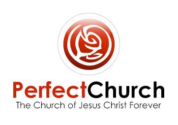 perfectchurch.com