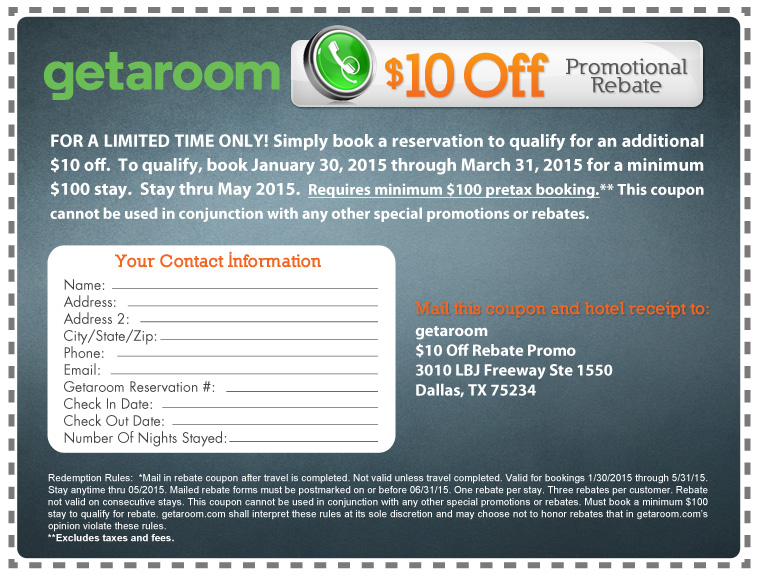 $10Off-Rebate copy 2