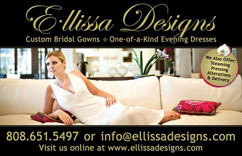 EllissaDesigns_3.875x2.5