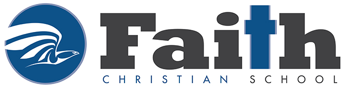 Faith-Christian-Logo
