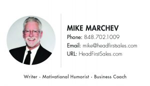 hfs-business-card-back