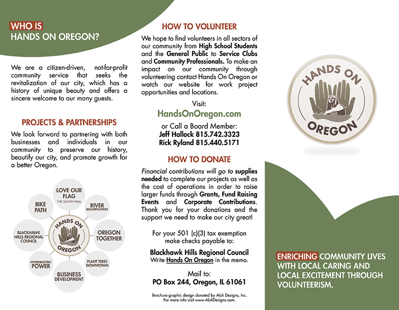 HandsOnOregon-Brochure-outside
