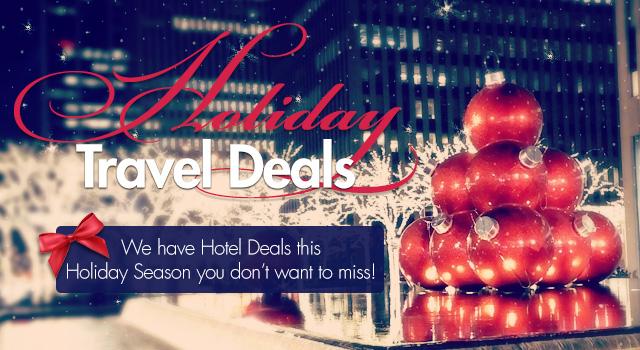 NL-HolidayTravelDeals