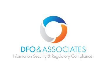 dfo and associates
