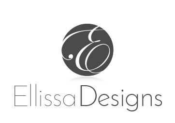 ellissa designs