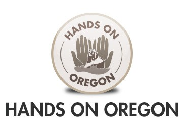 hands-on-oregon