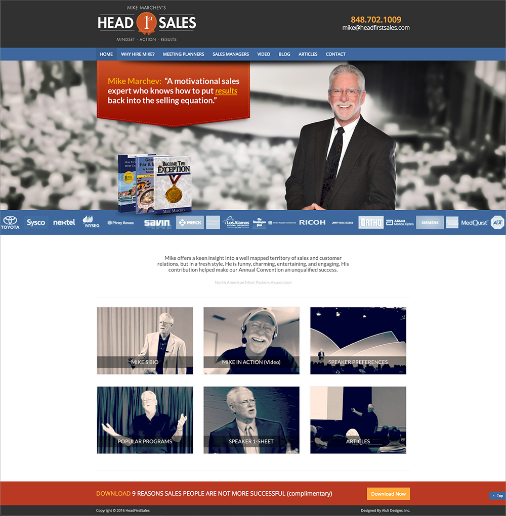 headfirstsales