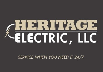 heritage electric, llc