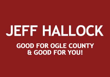 jeff-hallock-logo
