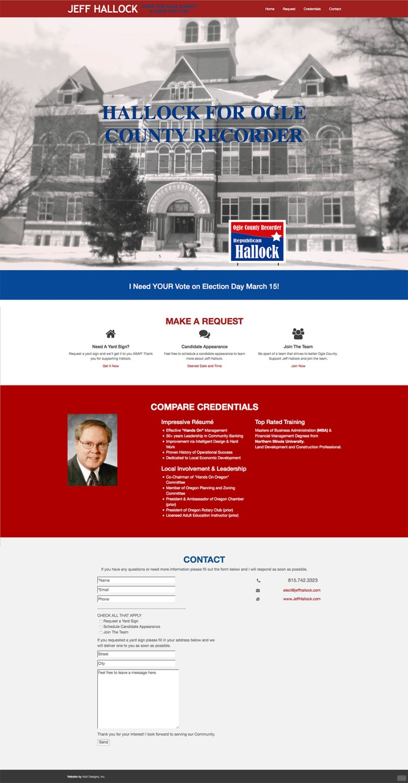 jeff-hallock-website