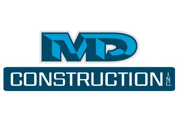 md-construction