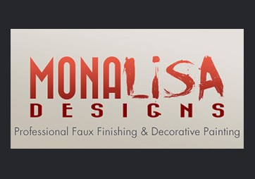 mona lisa designs