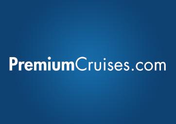 premium-cruises