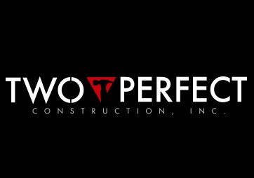 two perfect construction, inc