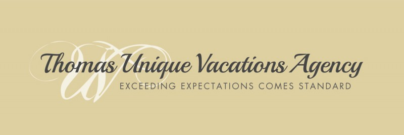 unique-vacations